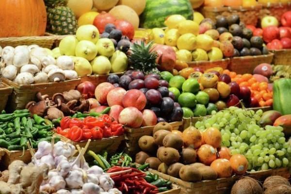 کدام میوه ها برای مقابله با کرونا مفید است؟