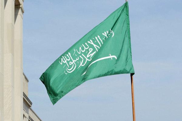 110 مورد جدید ابتلا به کرونا در عربستان