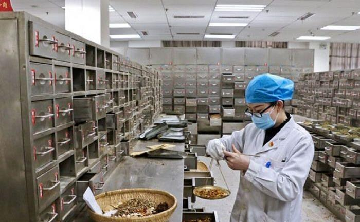 نظام غذایی چین واجد تعریف جهانی امنیت غذا نیست، افزایش میانگین مطالعه جهان پس از کرونا