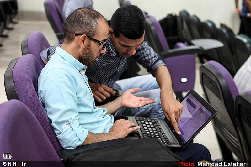 جشنواره ملی مجازی شعر سلامت به همت دانشگاه علوم پزشکی زابل برگزار می شود