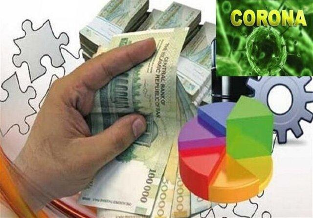 تشکیل کارگروه اقتصادی ذیل ستاد ویروس کرونا در خوزستان