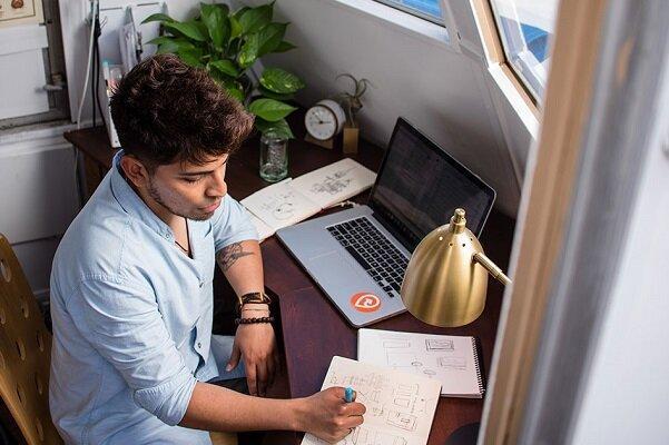 46 درصد شرکت های برتر دنیا کماکان استخدام می نمایند