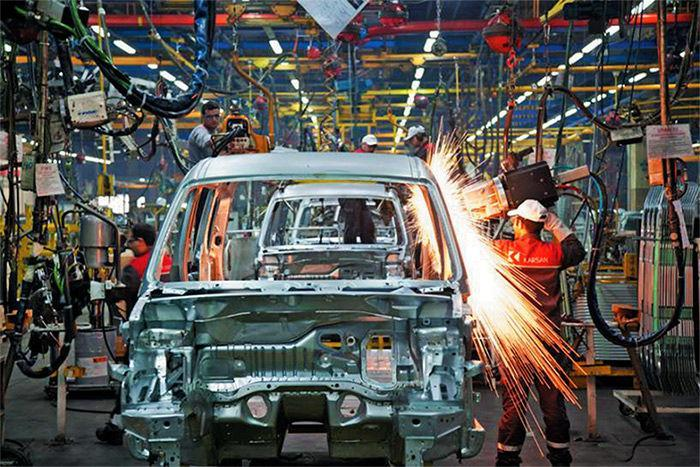 تکلیف تعهدات قبلی خودروسازان چه می شود؟