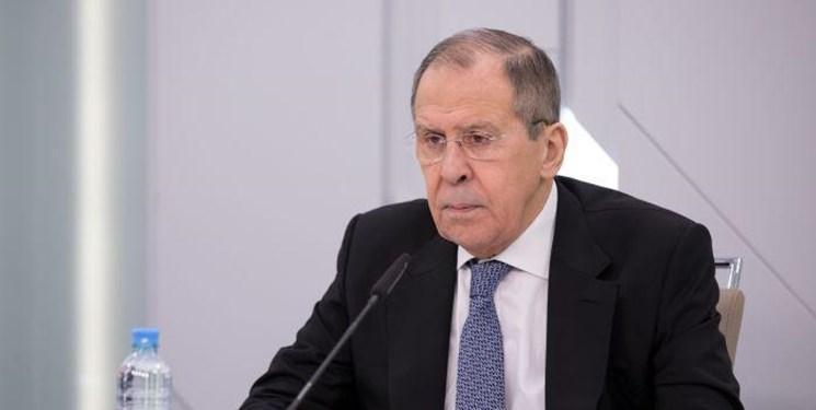 روسیه: در حال رایزنی درباره سلاح های بیولوژیکی آمریکا هستیم