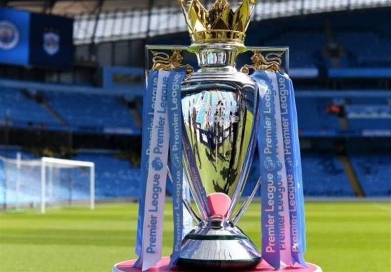 استفاده از تکنولوژی صداسازی فوتبال کامپیوتری برای ادامه فصل لیگ برتر انگلیس
