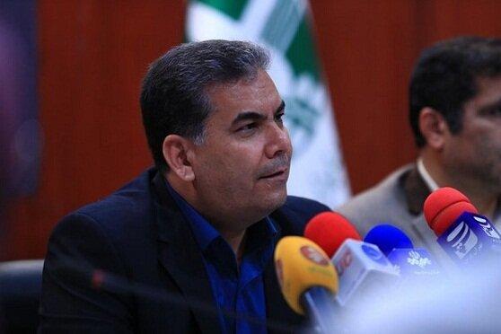 هفته محیط زیست در فارس مجازی برگزار می گردد