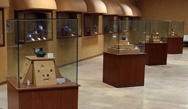 تعطیلی موزه های کشور همزمان با سالگرد ارتحال امام خمینی (ره)