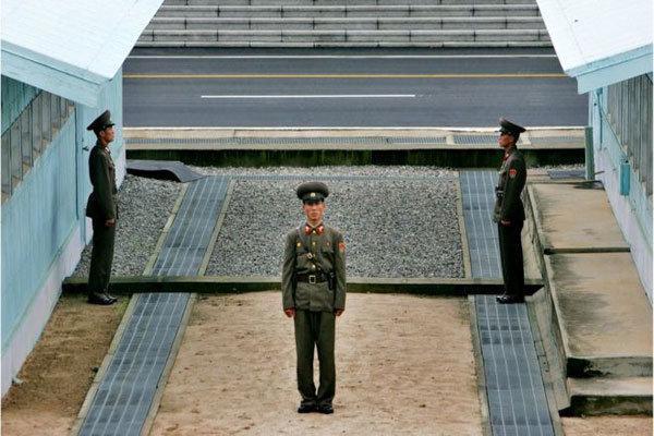 واکنش آمریکا به قطع کانال های ارتباطی پیونگ یانگ با سئول