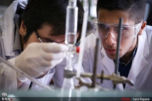 دانشگاه کردستان پژوهشگر پسادکتری جذب می نماید