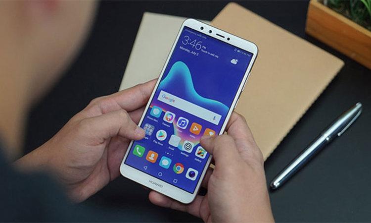 (جدول) قیمت انواع گوشی موبایل سامسونگ، اپل و هوآوی در بازار امروز 31 خرداد 99