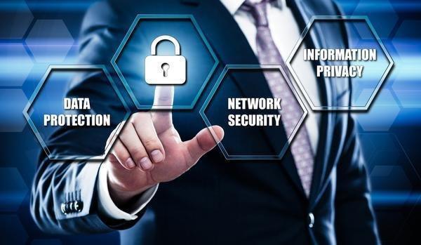 چالش های تحقق امنیت سایبری در دوران کرونا