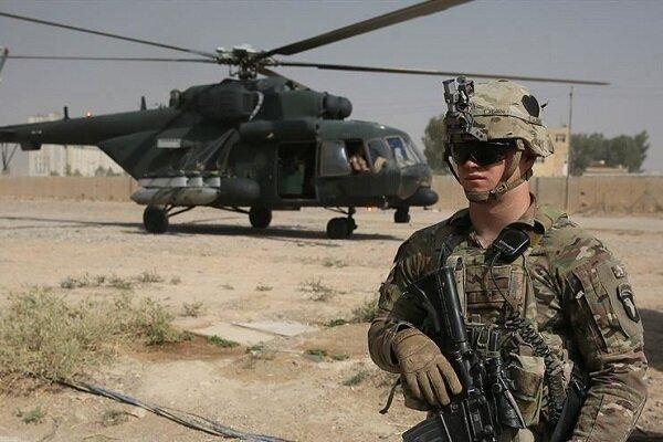ترامپ در حال نهایی کردن خروج 4 هزار نظامی از افغانستان است