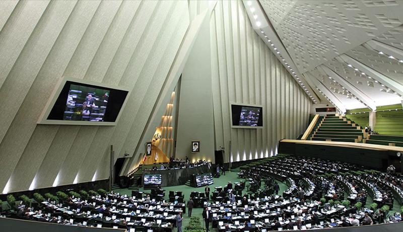 شرایط بازار مسکن، ارز و بورس در مجلس آنالیز می گردد