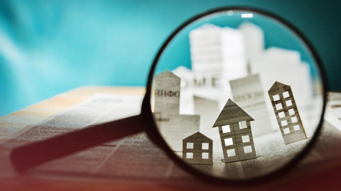 مشخصات خانه خوب برای خرید چیست؟ 10 فاکتور مهم برای خرید خانه