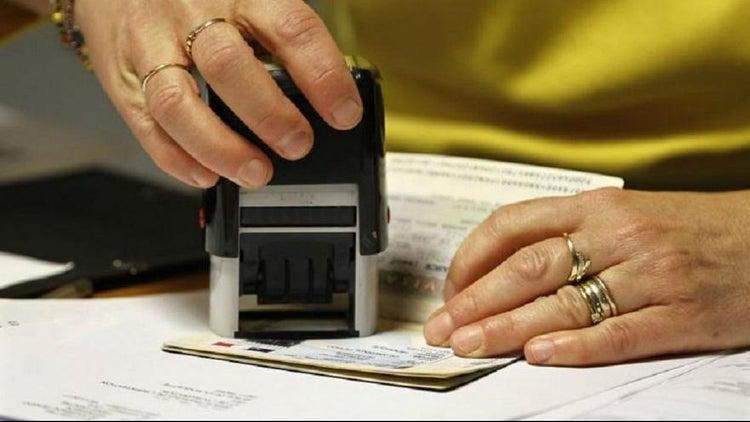 مقررات سفر شهروندان ایرانی به 4 کشور اروپایی فرانسه، انگلیس، هلند و اتریش ، ویزای شنگن فعلا صادر نمی گردد