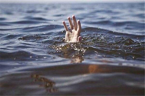 کشف جسد نوجوان غرق شده در تایباد