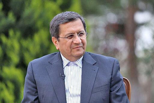خبر مهم رئیس بانک مرکزی درباره نفس های پایانی تحریم ها