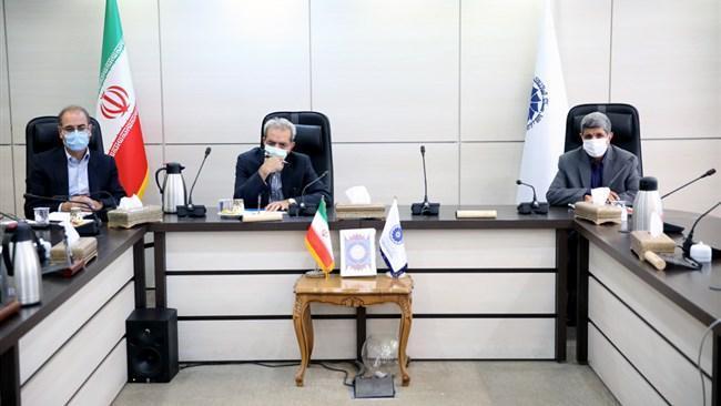 اتاق ایران، مسائل اقتصاد ایران نتیجه نبود برنامه و نقشه راه است