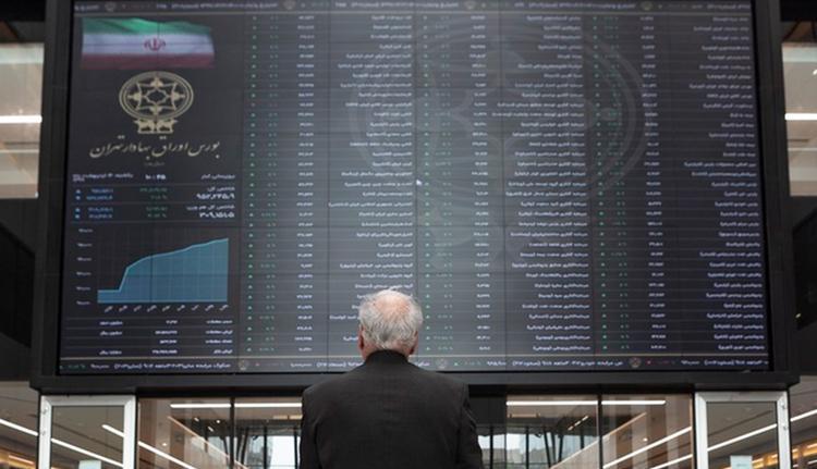بورس در ماه آینده چه روندی را پیش خواهد گرفت؟