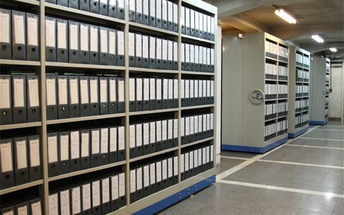 کتابخانه ها به دلیل شیوع کرونا تعطیل شدند