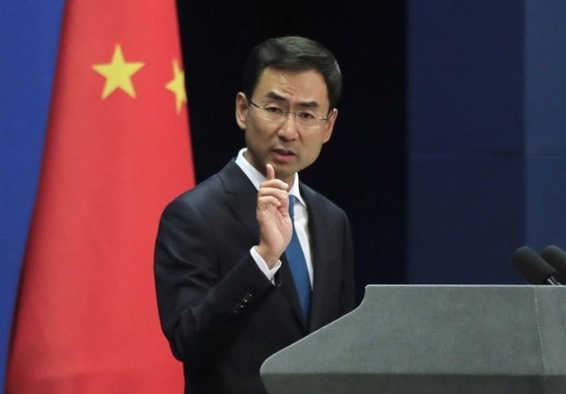 چرا چین آمریکا را بزرگترین تهدید برای امنیت و ثبات استراتژیک دنیا می داند؟