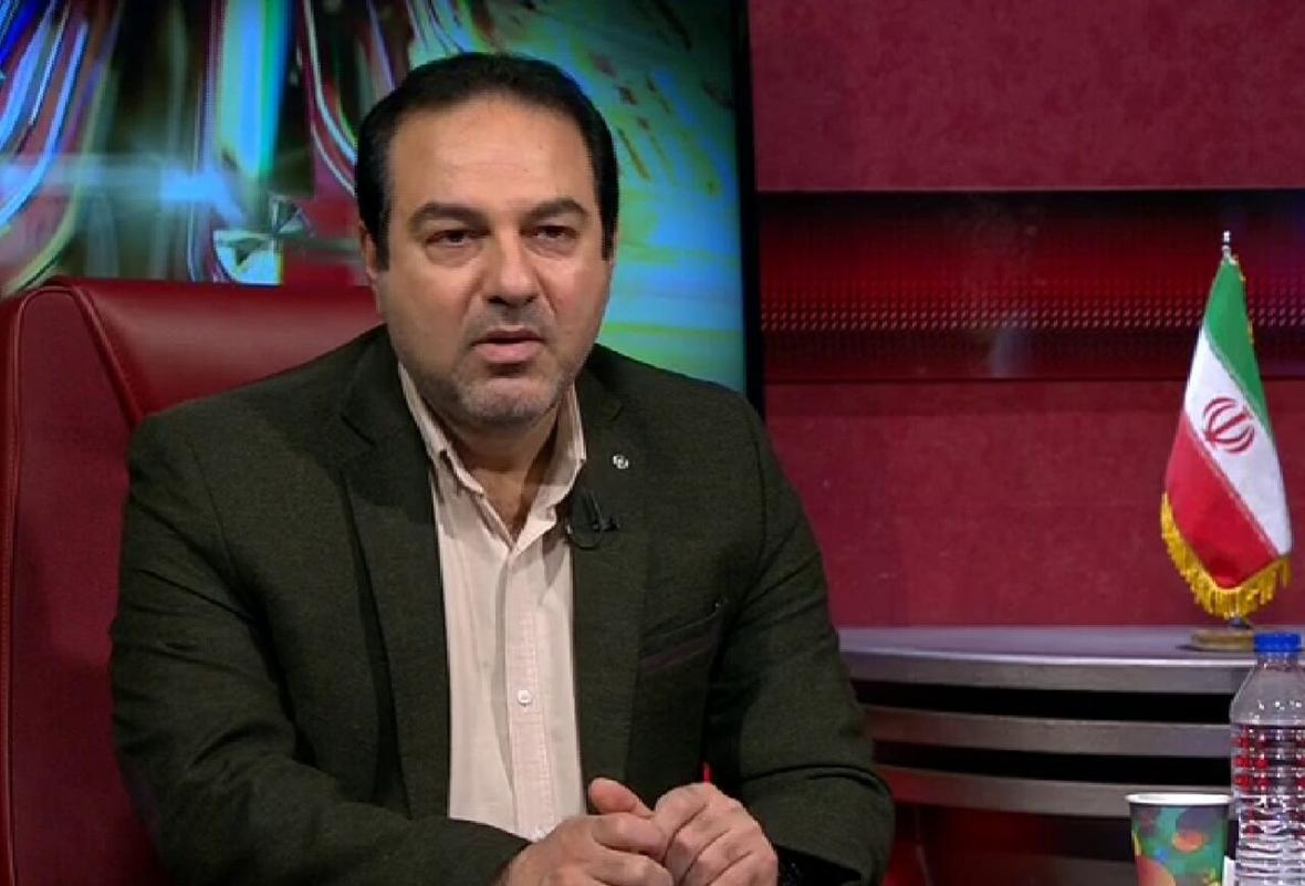 خبرنگاران معاون وزیر بهداشت: سیاست ایمنی جمعی برای مهار کرونا غیر اخلاقی است