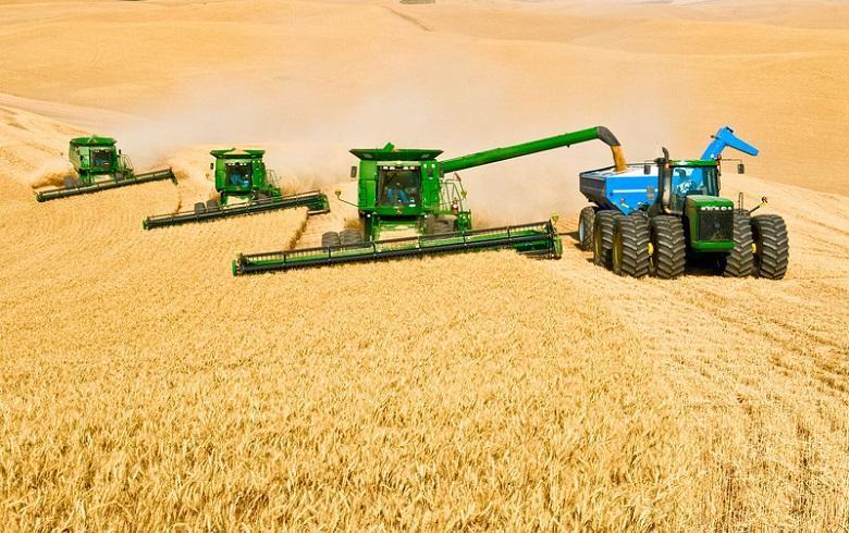 هزینه تحصیل در رشته کشاورزی دانشگاه آزاد خراسان شمالی یک چهارم شد