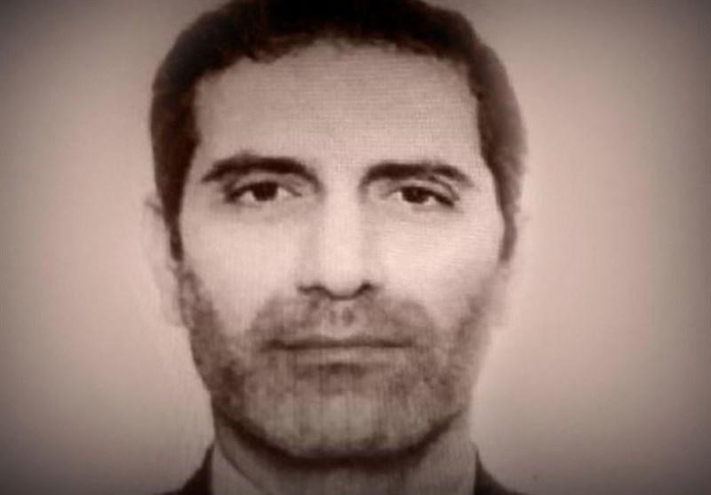 بیانیه جمعی از اساتید دانشگاه و حقوقدانان در حمایت از دیپلمات ایرانی بازداشت شده در بلژیک