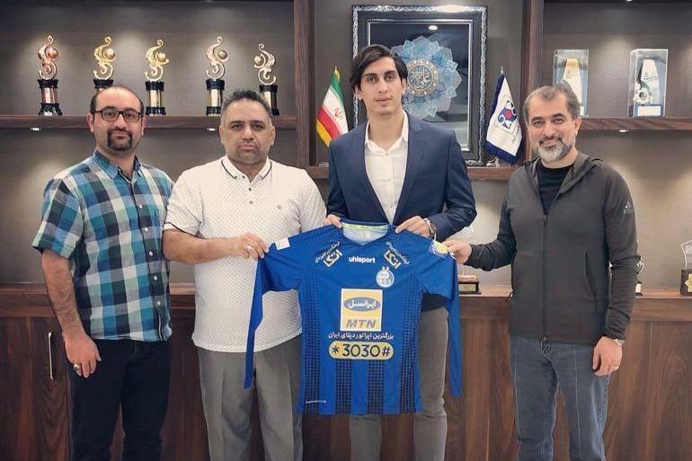شاهکار مدیریتی در ورزش یکی پس از دیگری، ورزش ایران در چنگال مدیران بی کفایت