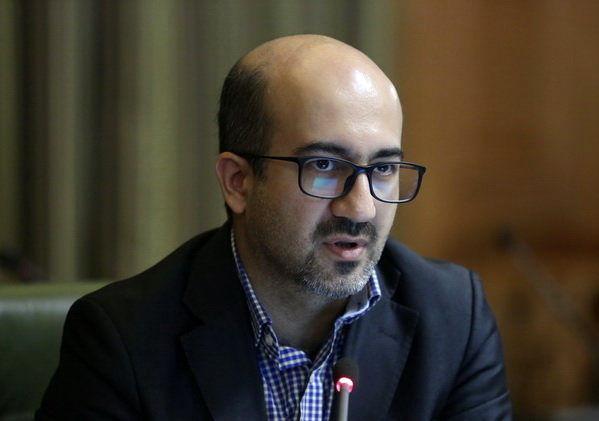تعطیلی دو هفته ای پایتخت در هاله ای از ابهام، پاسکاری میان ستاد ملی و استانی
