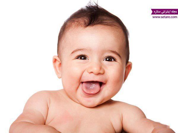 تعیین جنسیت جنین قبل از بارداری