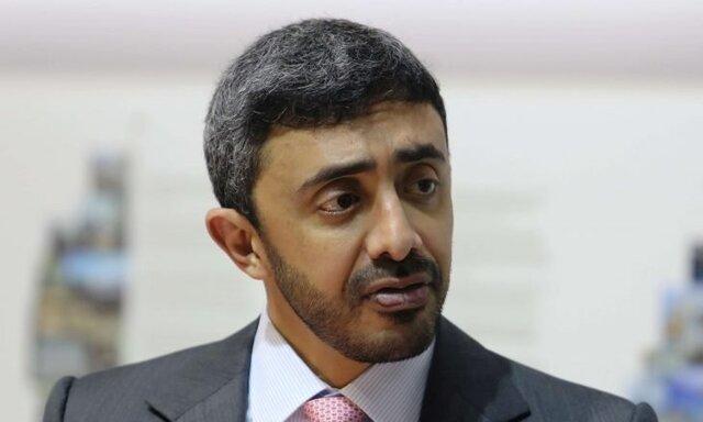 استقبال امارات از تلاش&zwnjها برای آشتی با قطر