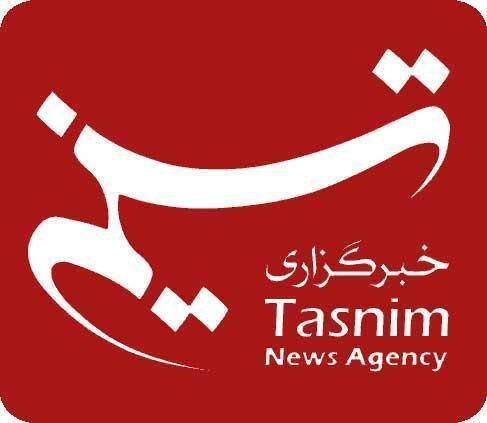 بغداد در انتظار امضای 14 یادداشت تفاهم با مسکو، تاکید مصر و عراق بر افزایش همکاری نظامی