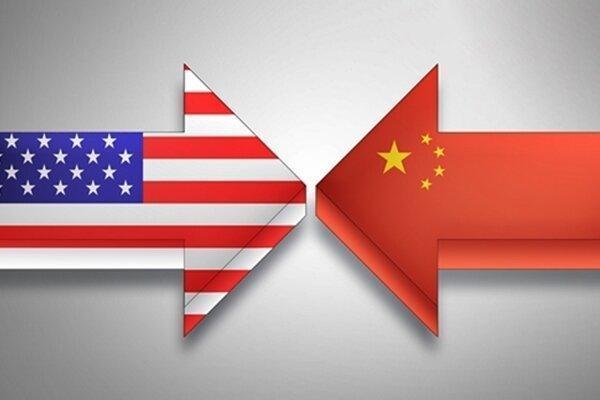 وزارت خزانه داری آمریکا 14 مقام چینی را تحریم کرد