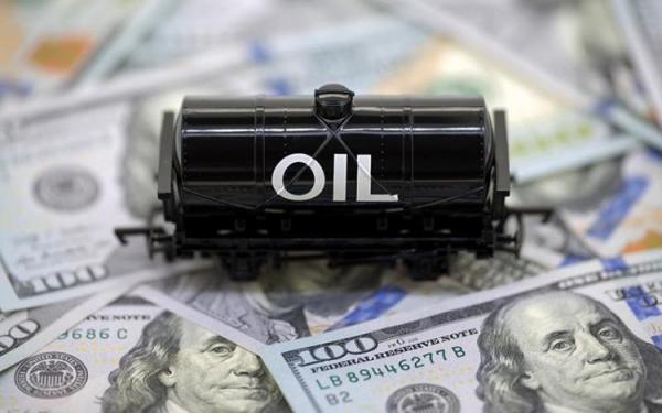 پول نفت در بودجه پس از نامه رهبری