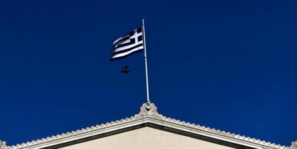 یونان: تاثیر تحریم های آمریکا علیه ترکیه به مرور زمان آشکار می شود
