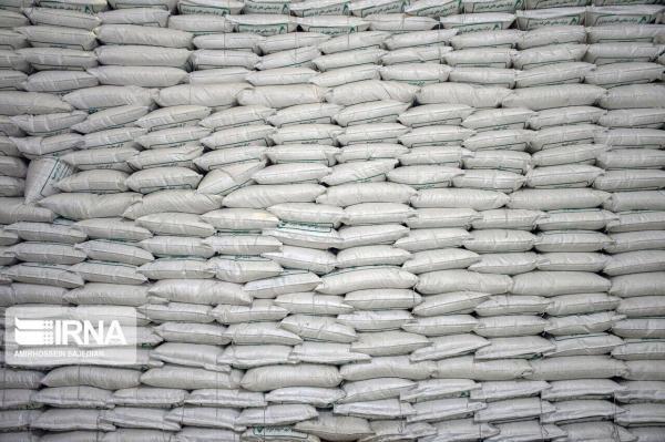 خبرنگاران 150 تن شکر احتکار شده در بابل کشف شد