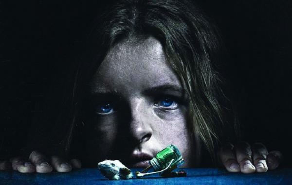 5 دلیل که موروثی بهترین فیلم ترسناک قرن 21 است (و 5 گزینه جایگزین)