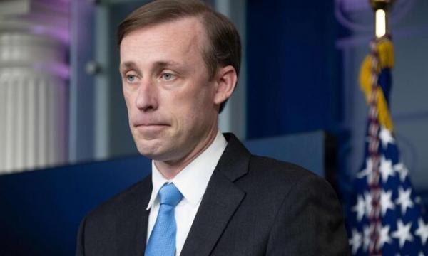 نگرانی شدید واشنگتن نسبت به گزارش بهداشت جهانی از منشأ کرونا