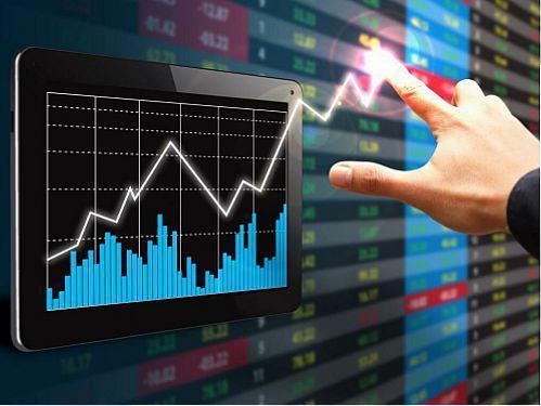 افت بیشتر در بازار سهام آسیا و اقیانوسیه
