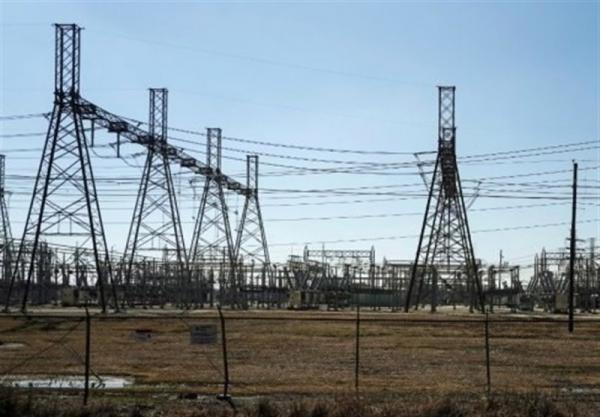 خطای قمیت گذاری 16 میلیارد دلاری شبکه برق تگزاس