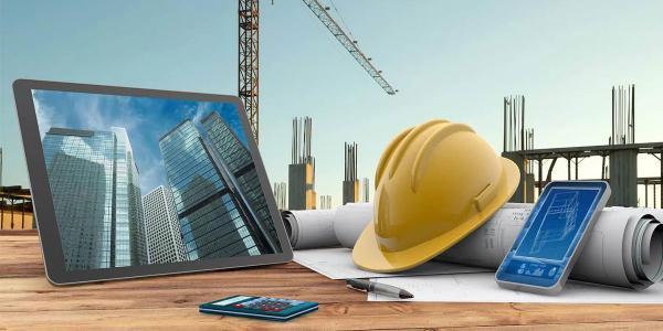 مهندسی سازه : مهندسان سازه در دنیای مدرن چه وظایفی دارند؟!