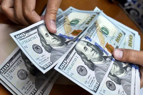جزئیات قیمت رسمی انواع ارز، افزایش نرخ 20 ارز