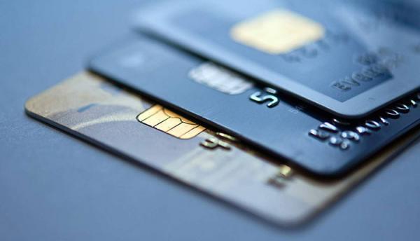 امکان تمدید تاریخ انقضای کارت های بانکی