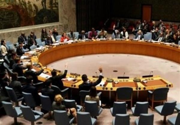شورای امنیت خشونت علیه معترضان میانمار را محکوم کرد