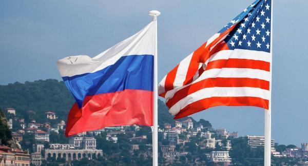 واکنش تازه روسیه به تحریم های آمریکا