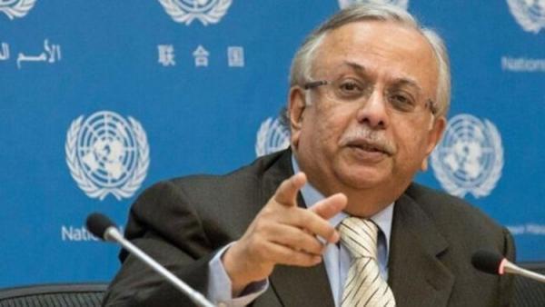 عربستان خواستار توافق قوی تر با ایران شد