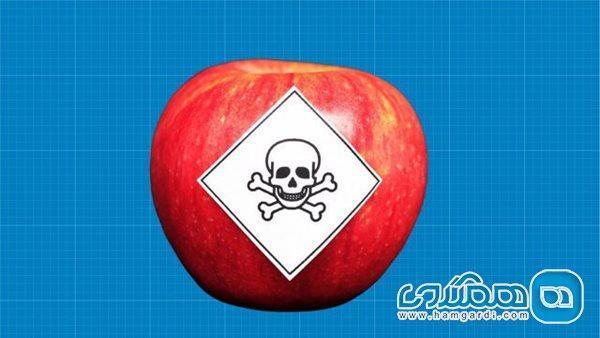 خطرناک ترین غذاهای دنیا کدامند؟