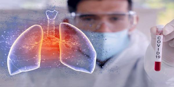 علائم خطرناک درگیری ریه را جدی بگیرید