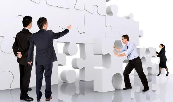 عمل گرایی یا عوام فریبی در مدیریت و اثرات آن
